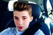 Missing Rowley Regis teen found safe and well