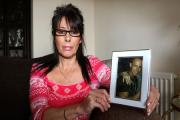 Distraught mother of Thai drugs prisoner pleads for help